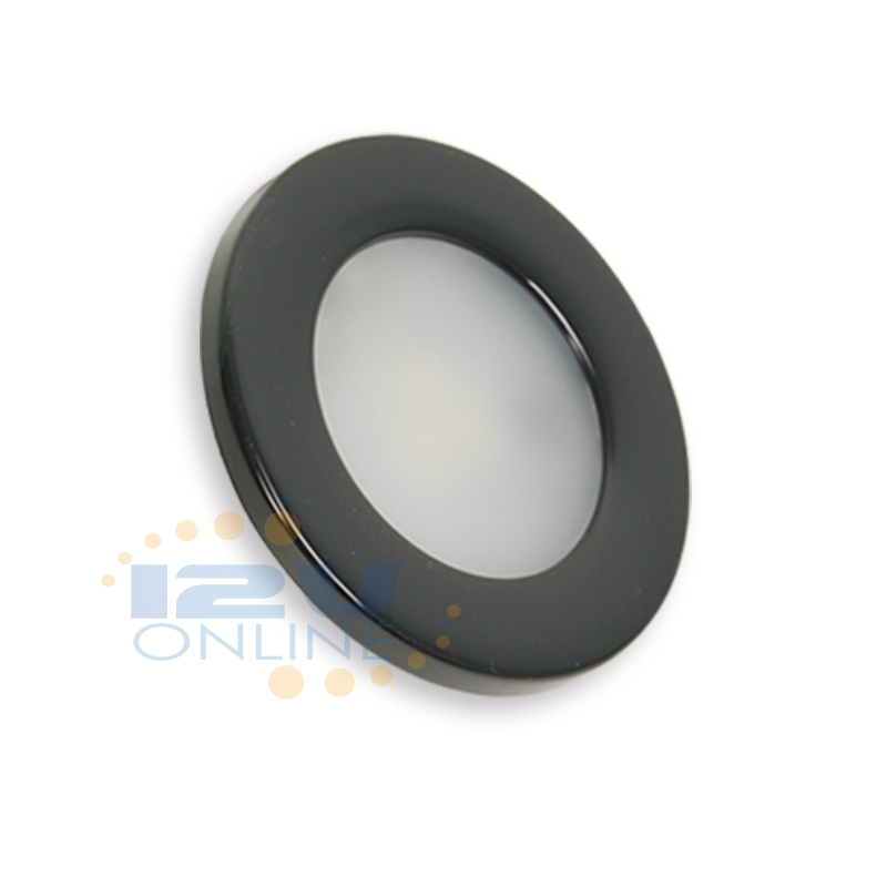 Index of imagesled ceiling lightblack recessed light thumbnail recessed lightg aloadofball Images