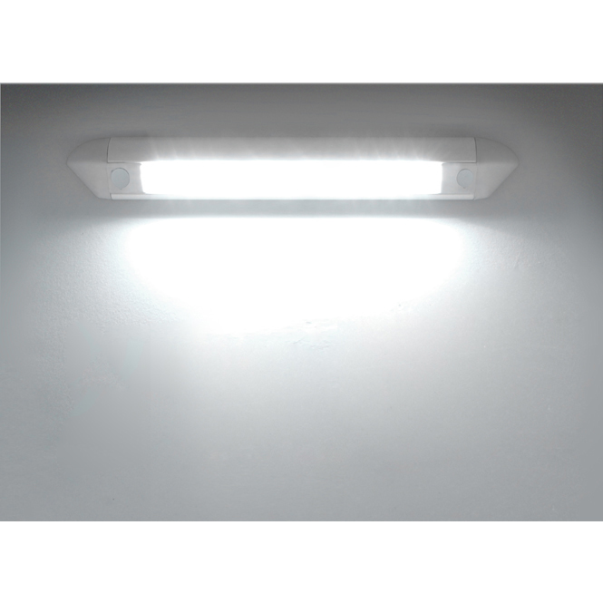 9 84 Quot Led Waterproof Awning Light Rv Truck Trailer Boat