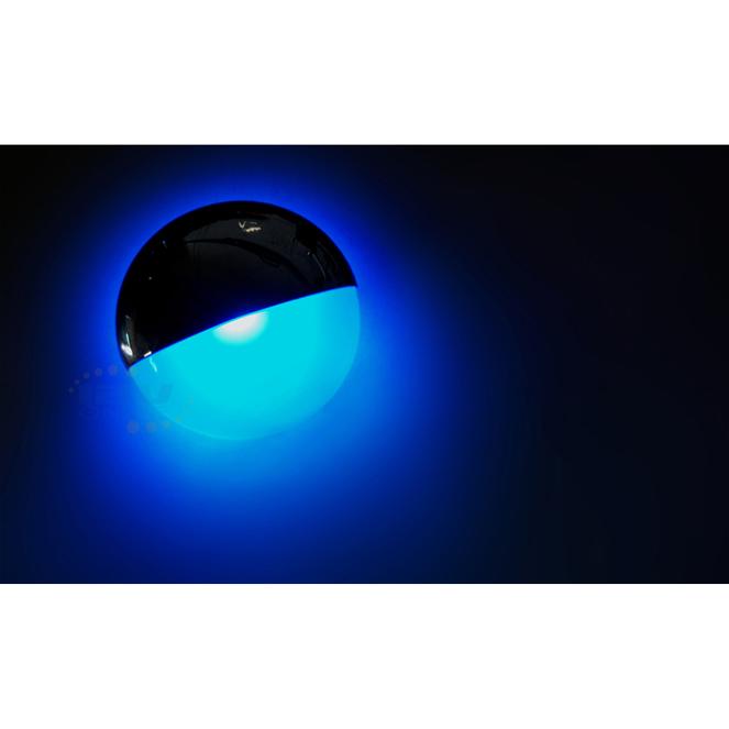Step Deck Trailer >> 10* LED 12V COURTESY LIGHTS FOR MARINE BOAT RV TRAILER VAN ...
