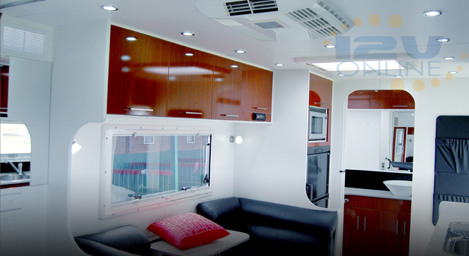 12v rv recessed lighting recessed 3 5 dome or ceiling light bright waterproof 12v cool mini. Black Bedroom Furniture Sets. Home Design Ideas